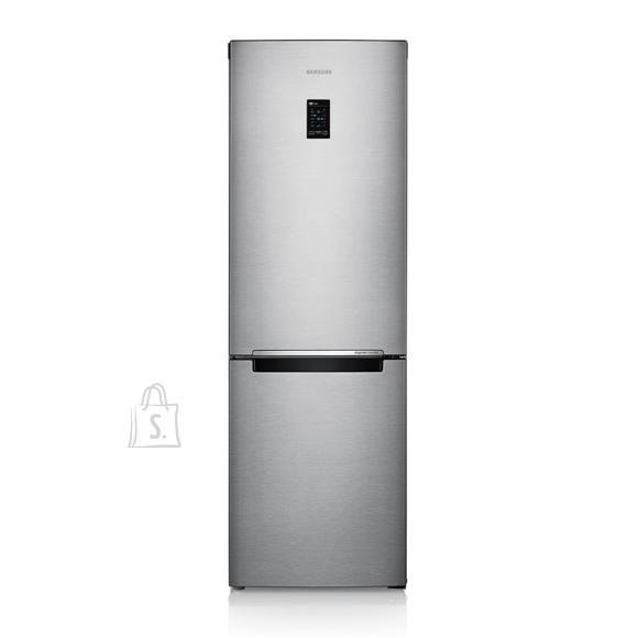 Samsung külmik NoFrost, 185 cm