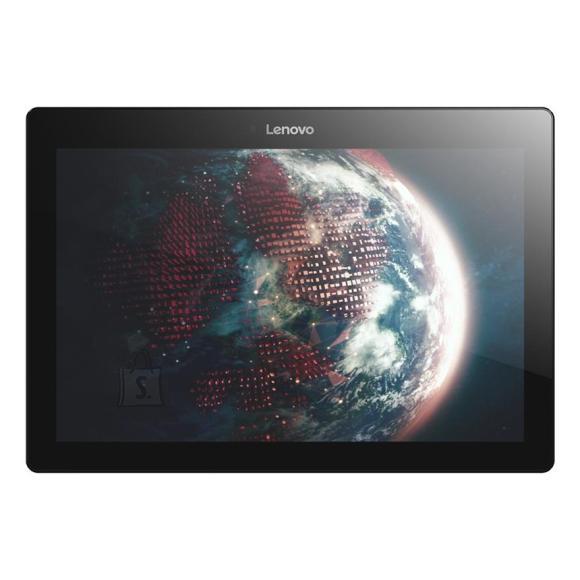 Lenovo tahvelarvuti IdeaTab 2 A10-30, must