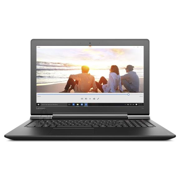 Lenovo sülearvuti IdeaPad 700-15