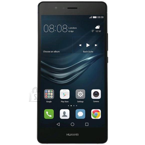 Huawei nutitelefon P9 Lite, must