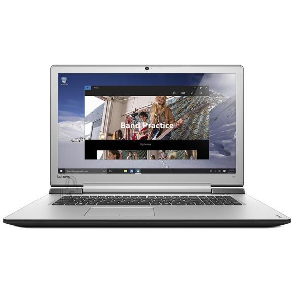 Lenovo sülearvuti IdeaPad 700-17