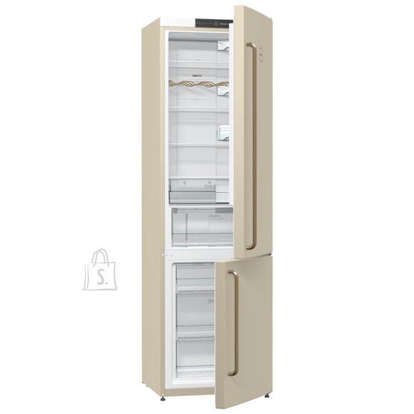 Gorenje Classic Collection külmik 200cm