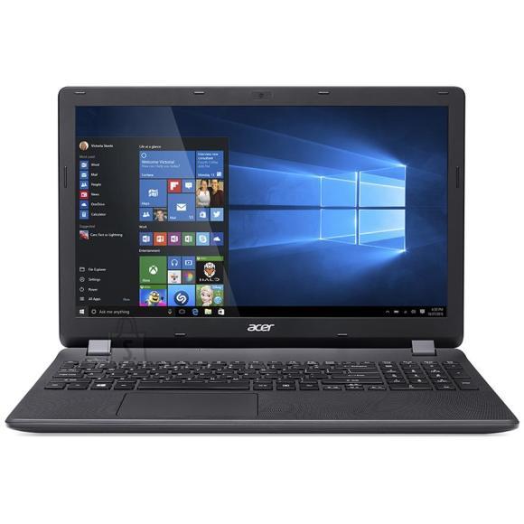 Acer sülearvuti Aspire ES1-571