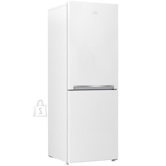 Beko külmik, 175 cm
