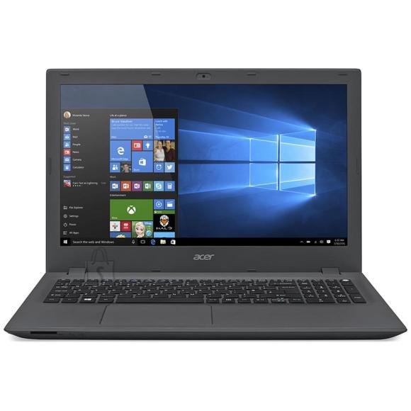 Acer sülearvuti Aspire E5-574