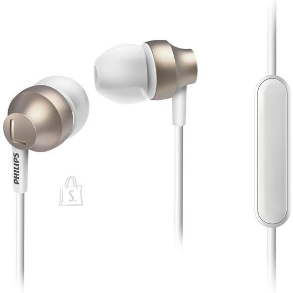 Philips kõrvaklapid SHE3855GD