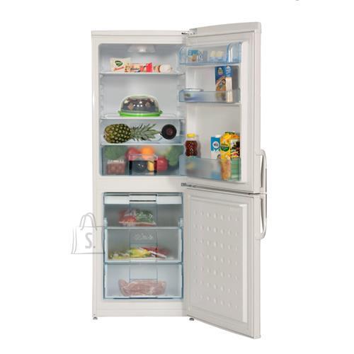 Beko külmik CSA29030