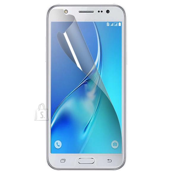 Celly ekraanikaitsekile Galaxy J5 (2016 mudel),  2 tk