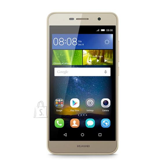 Huawei nutitelefon Y6 Pro