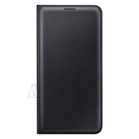 Samsung Galaxy J7 Flip kaaned