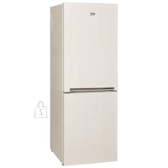 Beko külmik NoFrost, 185 cm
