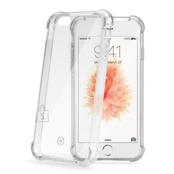 Celly iPhone 5S/SE Armor ümbris