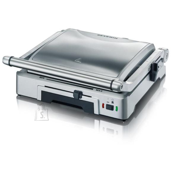 Severin automaatne grill
