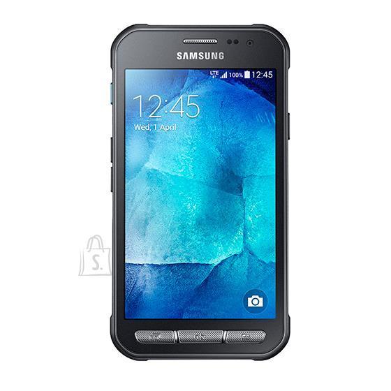 Samsung nutitelefon Xcover 3