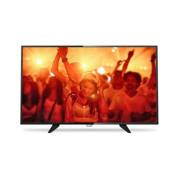 "Philips teler 32"" LED"