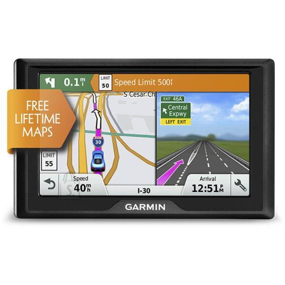 Garmin GPS Drive 50LM