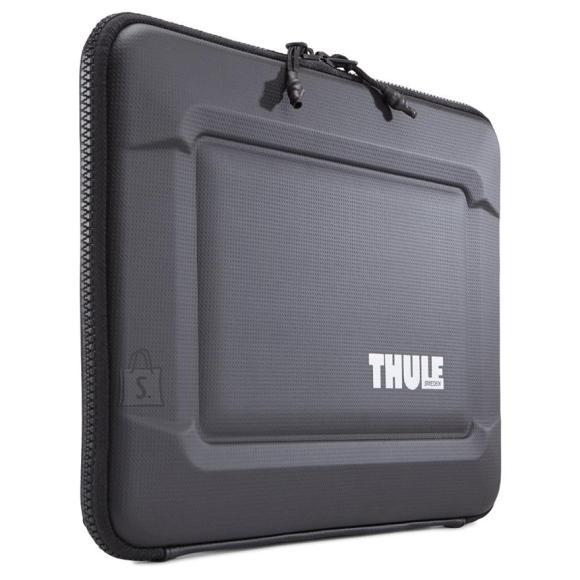 Thule TGSE2253 sülearvuti ümbris Gauntlet 3.0 13''