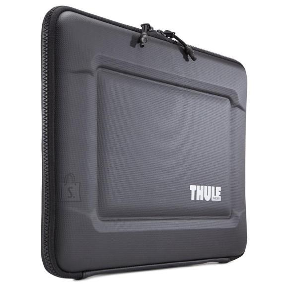 Thule TGSE2254 sülearvuti ümbris Gauntlet 3.0 15''