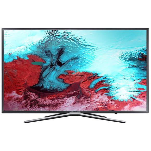 """Samsung 32"""" Full HD LED LCD-teler"""