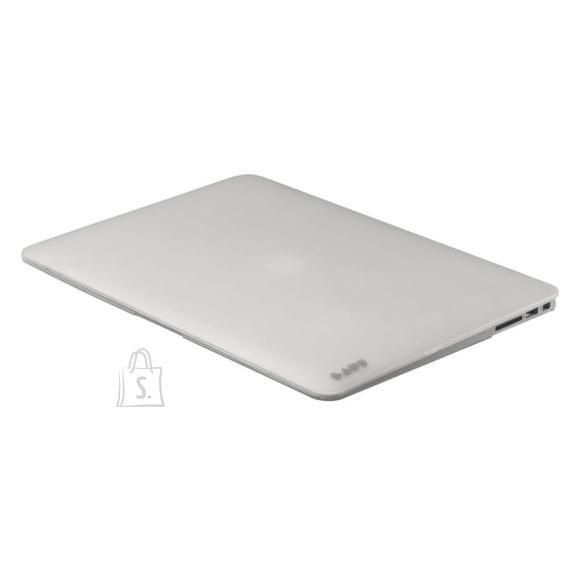 """Laut MacBook Air 13"""" ümbris Heux"""