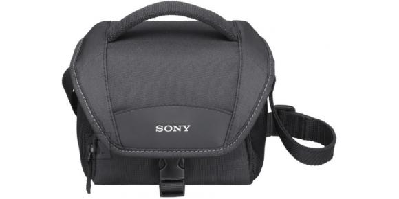 Sony Kaamerakott Sony