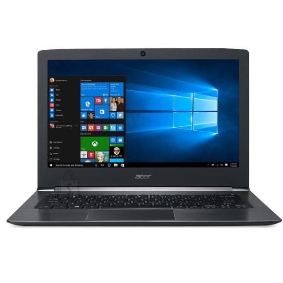 Acer Sülearvuti Acer Aspire S5-371