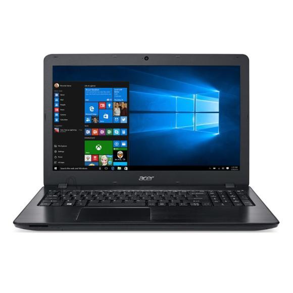 Acer Sülearvuti Acer Aspire F5-573G