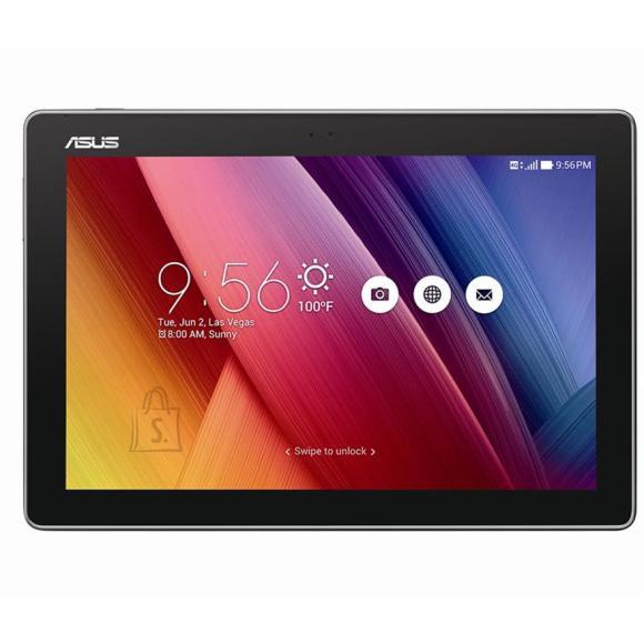 Asus Tahvelarvuti Asus ZenPad 10 / LTE, WiFi