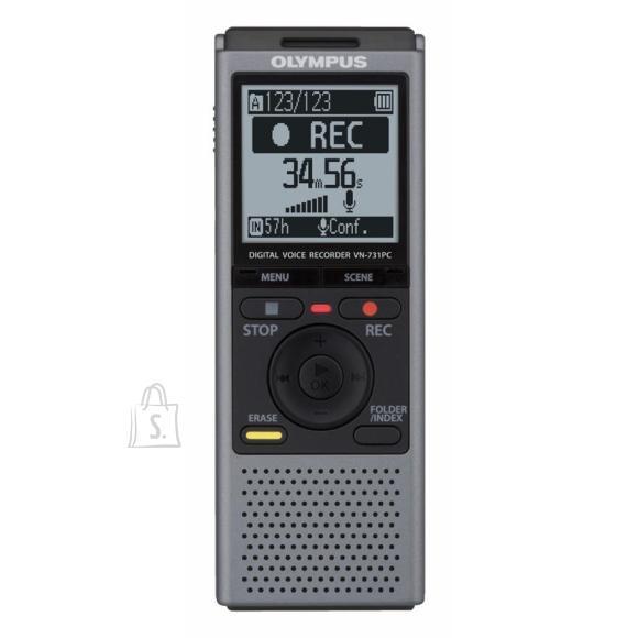 Olympus diktofon VN-731PC