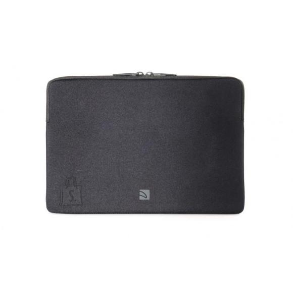 "Tucano sülearvuti kate Elements MacBook 12"""