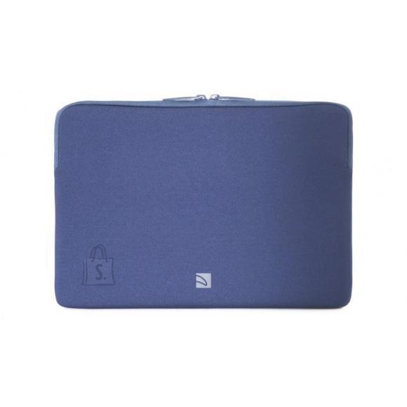 "Tucano BF-E-MB12-B sülearvuti kate Elements MacBook 12"""