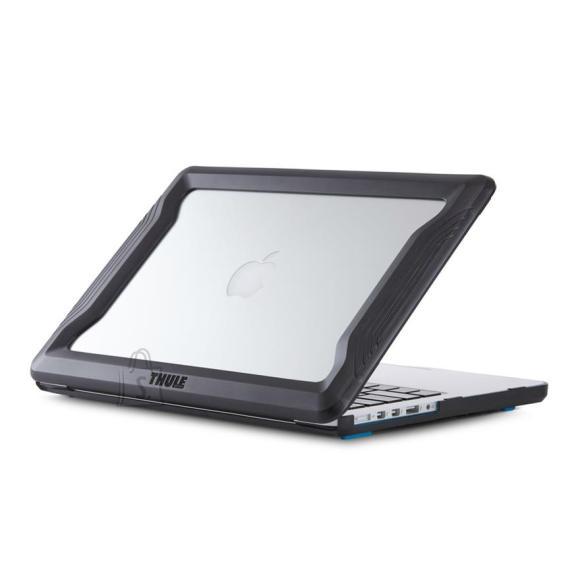 "Thule MacBook Pro Retina 15"" põrutuskaitse Vectros"