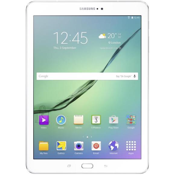 Samsung tahvelarvuti Galaxy Tab S2 Value Edition / WiFi