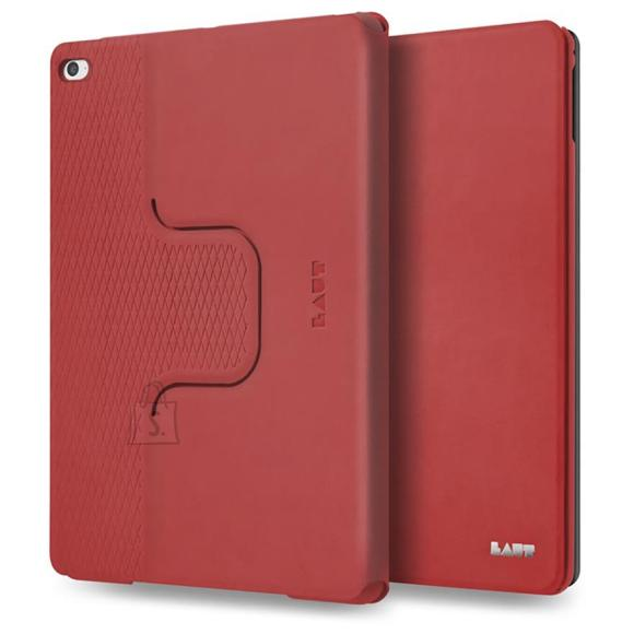 "Laut iPad Pro 9,7"" ümbris Re•Evolve"