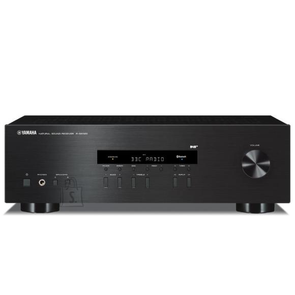 Yamaha stereoressiiver R-S202D