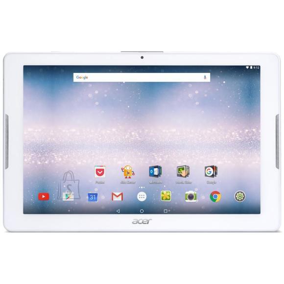 Acer tahvelarvuti Iconia Tab 10 B3-A30