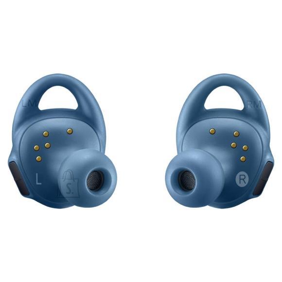 Samsung Juhtmevabad kõrvaklapid Gear IconX
