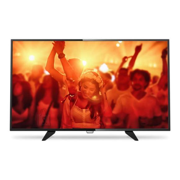 Philips 40'' Full HD LED LCD-teler