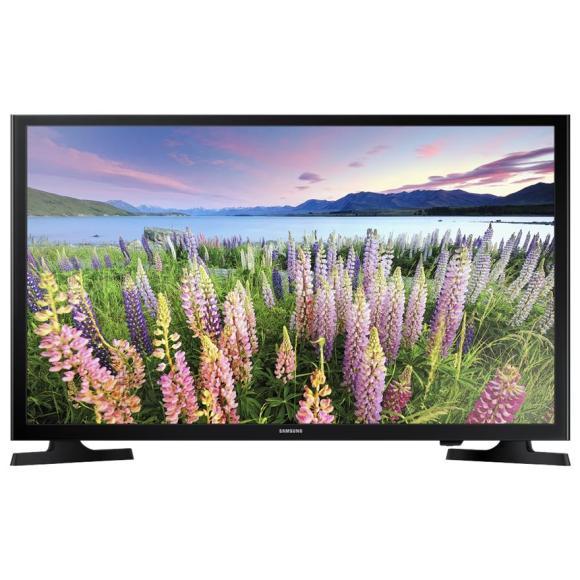 Samsung 40'' Full HD LED LCD-teler Samsung
