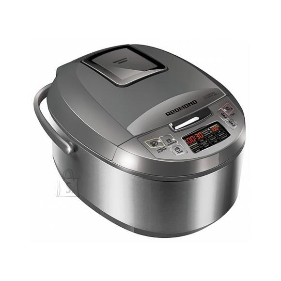 Redmond multifunktsionaalne toiduvalmistaja RMC-M4510