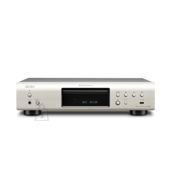 Denon CD-mängija DCD-720AE, Denon
