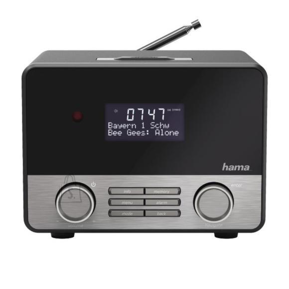 Hama raadio DR1600BT
