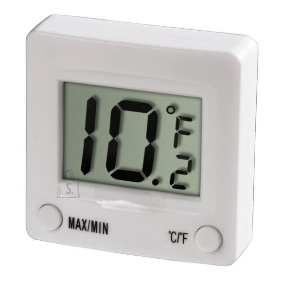 Xavax digitaalne külmiku-sügavkülmiku termomeeter