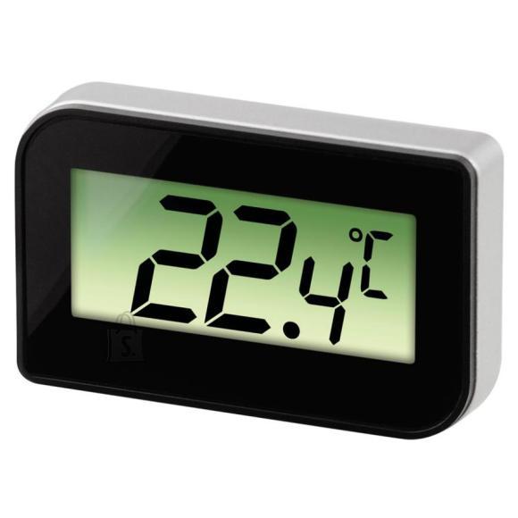 Xavax Digitaalne külmiku/sügavkülmiku termomeeter Xavax