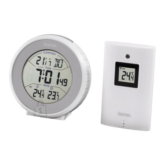 Hama termomeeter EWS-810