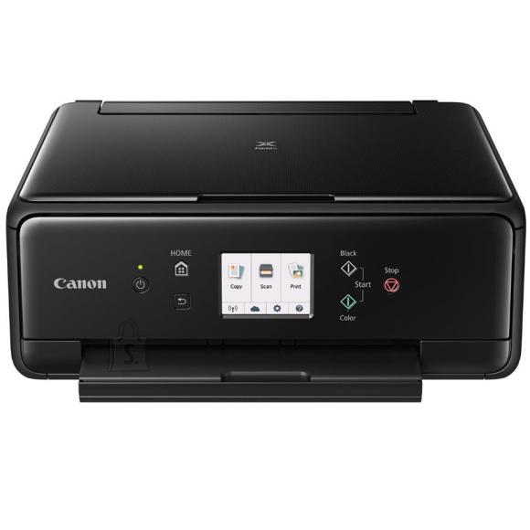 Canon multifunktsionaalne tindiprinter Pixma TS6050