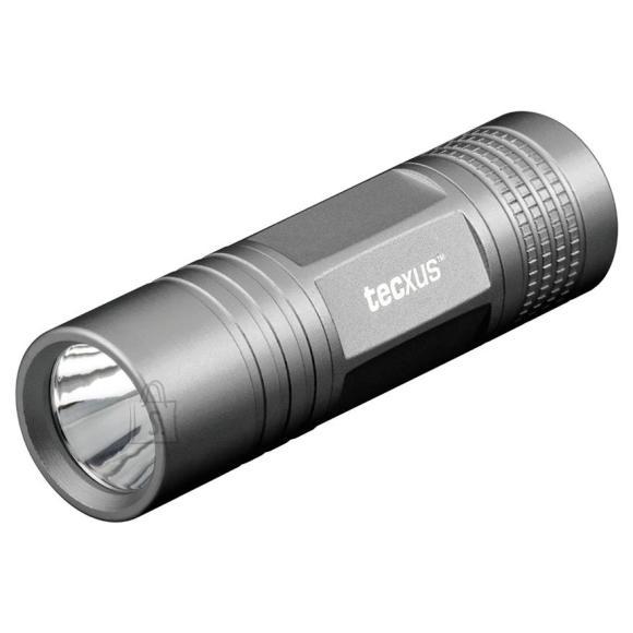 Tecxus S80 taskulamp