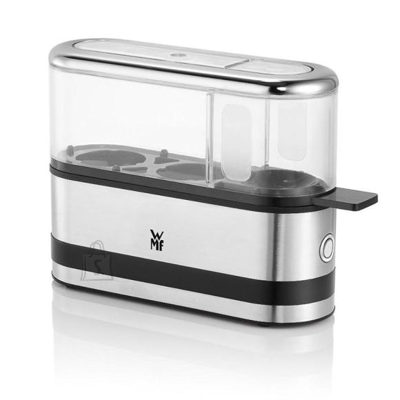 WMF 415020011 munakeetja KITCHENminis