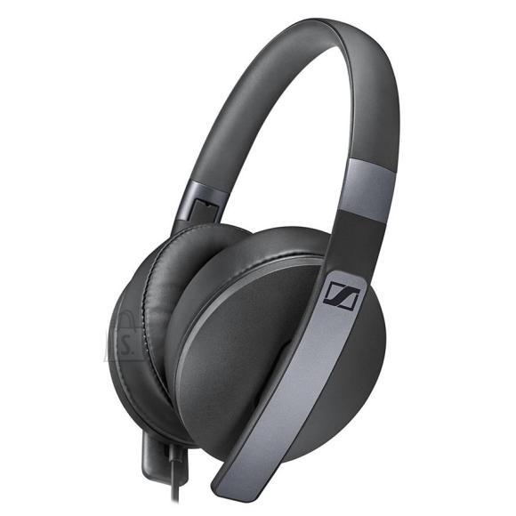 Sennheiser kõrvaklapid HD 4.20s