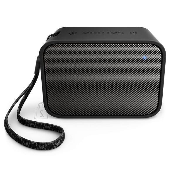 Philips BT110 kaasaskantav juhtmevaba kõlar